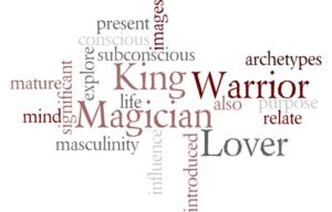 King Warrior Wordle