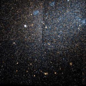 600px-Sextans_B_Hubble_WikiSky
