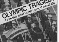 life-magazine-1972-munich-massacre-israel-cover