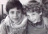 arab_jewish_boys.jpg.w560h384