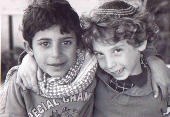 children of israel Congregation children of israel print email share print email share address  3005 walton way augusta , ga 30909-3441 see map: google maps contact.