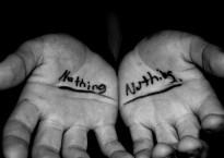 Suicide-Patients-Undergo-Biological-Changes-2