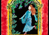 Come Beloved Deborah Tepper