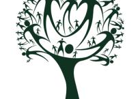 Family Tree Healing