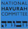 Havurah logo