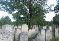 800px-Buchach_Jewish_Graveyard_(40)