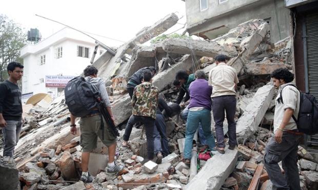 informacion terremoto 85: