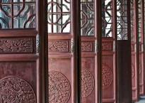Doors_Wikimedia