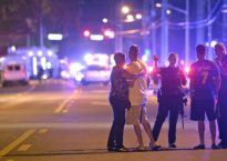 orlando-nightclub-shootings