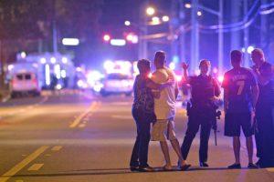 orlando-nightclub-shootings