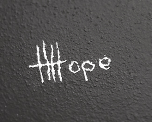 HHope Counting