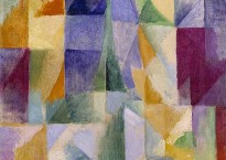 'Windows_Open_Simultaneously_(First_Part,_Third_Motif)'_by_Robert_Delaunay